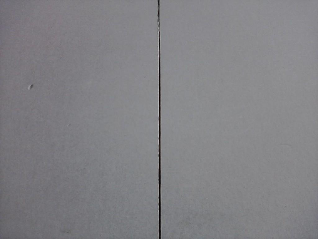 Jak frezować krawędzie cięte płyty gipsowej do szpachlowania ?