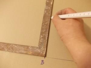 Jak wyznaczyć dowolny kąt na budowie