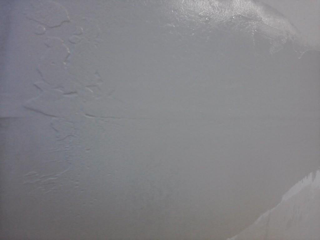 Spoinowanie (szpachlowanie) płyt gipsowych