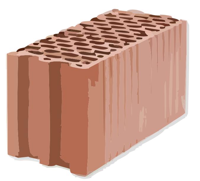 Jak wiercić w pustaku lub betonie komórkowym otwory pod kołki ?