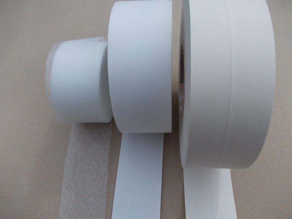 Fizelina czy taśma papierowa