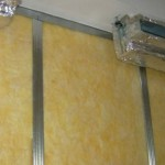 Wpływ izolacji na właściwości ściany